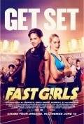 Fast Girls movie in Noel Clarke filmography.