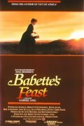Babettes g?stebud is the best movie in Ghita Norby filmography.