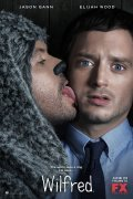 Wilfred movie in Elijah Wood filmography.