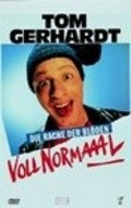 Voll normaaal movie in Hilmi Sozer filmography.