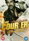 The Courier movie in Jeffrey Dean Morgan filmography.