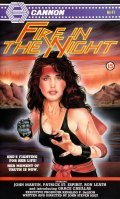 Fire in the Night is the best movie in Patrick St. Esprit filmography.