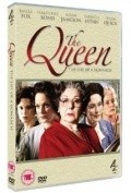 The Queen is the best movie in Katie McGrath filmography.