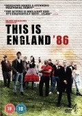 This Is England '86 is the best movie in Joseph Gilgun filmography.