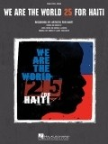 We Are the World 25 for Haiti is the best movie in Tony Bennett filmography.