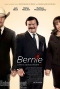 Bernie movie in Richard Linklater filmography.