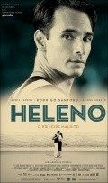 Heleno is the best movie in Othon Bastos filmography.