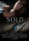 Sold movie in Maria Olsen filmography.