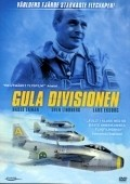 Gula divisionen movie in Sven Lindberg filmography.