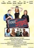 Four Steps movie in Thea Gill filmography.