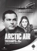 Arctic Air movie in James Dunnison filmography.