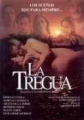 La tregua is the best movie in Norma Lazareno filmography.