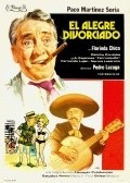 El alegre divorciado is the best movie in Norma Lazareno filmography.