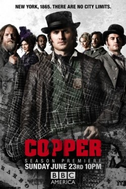 Copper movie in Jeff Woolnough filmography.
