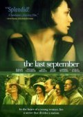 The Last September is the best movie in Keeley Hawes filmography.