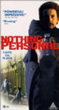 Nothing Personal is the best movie in Gerard McSorley filmography.
