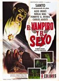 Santo en El tesoro de Dracula is the best movie in Alberto Rojas filmography.