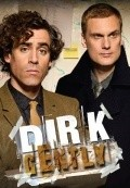 Dirk Gently is the best movie in Stephen Mangan filmography.