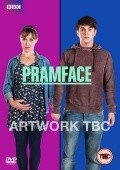 Pramface is the best movie in Miranda Hennessy filmography.