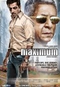 Maximum is the best movie in Amit Sadh filmography.