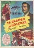 El rebozo de Soledad movie in Arturo de Cordova filmography.