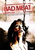 Bad Meat movie in Mark Pellegrino filmography.