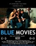 Blue Movies is the best movie in Jareb Dauplaise filmography.