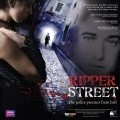 Ripper Street is the best movie in MyAnna Buring filmography.