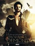 Da Vinci's Demons is the best movie in Lara Pulver filmography.