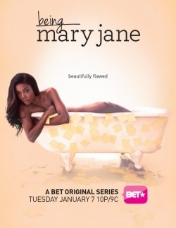 Being Mary Jane movie in Regina King filmography.