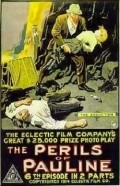 The Perils of Pauline movie in Louis J. Gasnier filmography.