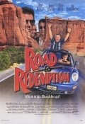 Road to Redemption movie in Wes Studi filmography.