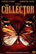 The Collector movie in William Wyler filmography.
