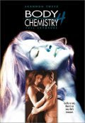 Body Chemistry 4: Full Exposure movie in Jim Wynorski filmography.