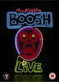 The Mighty Boosh Live is the best movie in Rich Fulcher filmography.