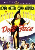 Doll Face movie in George E. Stone filmography.