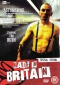 Made in Britain movie in Tim Roth filmography.