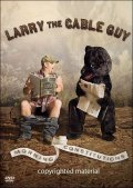 Larry the Cable Guy: Morning Constitutions movie in Larry The Cable Guy filmography.