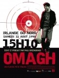 Omagh movie in Gerard McSorley filmography.
