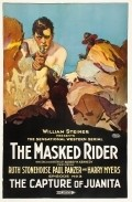 The Masked Rider movie in Paul Panzer filmography.