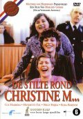 De stilte rond Christine M. is the best movie in Cox Habbema filmography.