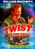 A Twist in the Tale movie in Deklan Imis filmography.