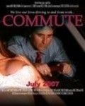 Commute movie in Tom Sizemore filmography.