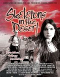 Skeletons in the Desert movie in Ezra Buzzington filmography.