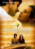A Historia de Rosa movie in Reynaldo Gianecchini filmography.