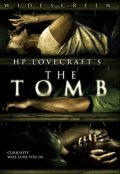 The Tomb movie in Ulli Lommel filmography.