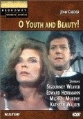 3 by Cheever: O Youth and Beauty! movie in John Harkins filmography.