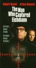 The Man Who Captured Eichmann movie in Robert Duvall filmography.