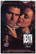 Till Death Us Do Part movie in Yves Simoneau filmography.