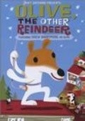 Olive, the Other Reindeer movie in Drew Barrymore filmography.